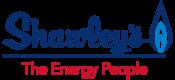 Shawleys Gas